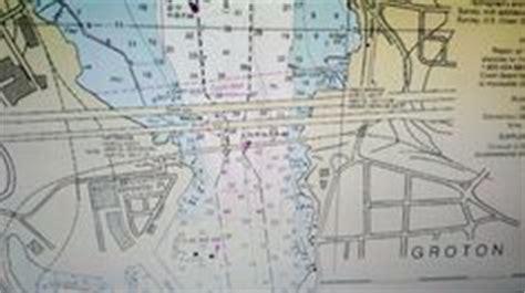 thames river connecticut map 1000 images about new london groton bridge gold star