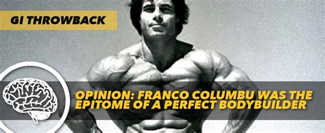 arnold schwarzenegger health epitome of perfection gi throwback archives page 6 of 11 generation iron
