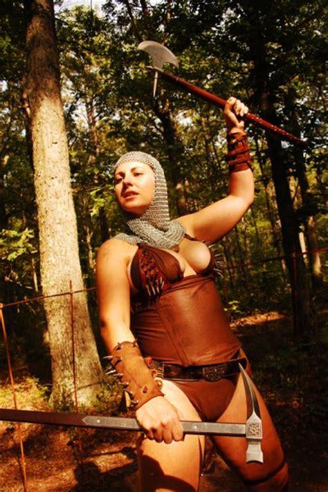imagenes mujeres amazonas sensuales mujeres guerreras para los muchachos im 225 genes