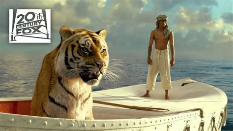 filme stream seiten life of brian life of pi available now on digital hd 20th century