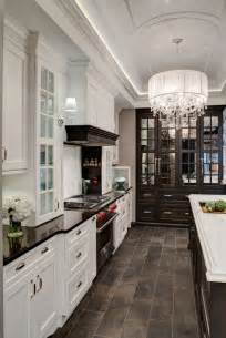 white kitchen floor ideas winter checklist how to prepare your home for winter photos