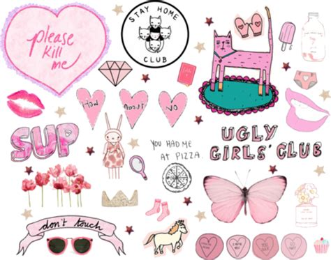 imagenes png we heart it weheart it collages google search by camila lago whi