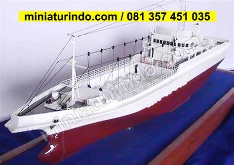 desain gambar kapal cara membuat miniatur kapal perang cara membuat perahu
