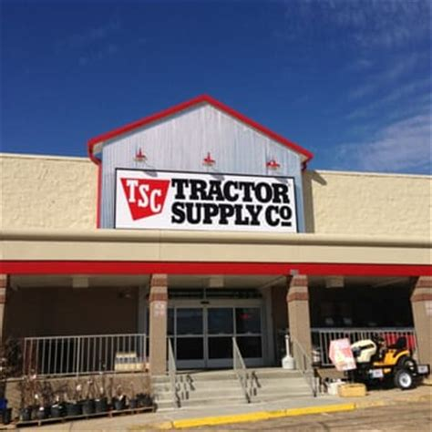 Tractor Supply Gift Card Locations - tractor supply department stores 464 springridge rd clinton ms united states