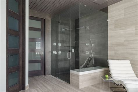 modern bathroom shower ideas 20 modern contemporary shower ideas 15200 bathroom ideas