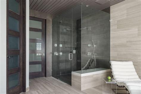 Modern Bathroom Shower by 20 Modern Contemporary Shower Ideas 15200 Bathroom Ideas