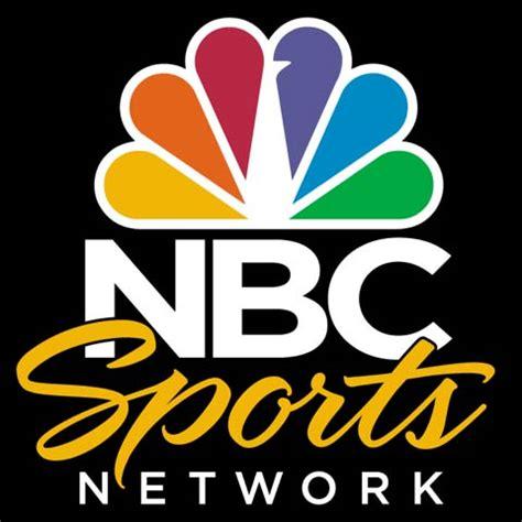 nb sportz nbc sports network launches monday profootballtalk