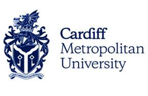 Cardiff Met Mba by Bcie