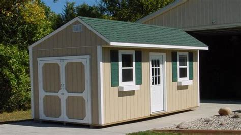 home depot design your own shed home depot design your own shed 28 images diy 10x14