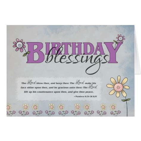 4 Year Birthday Card Verses Birthday Card Verses Bible