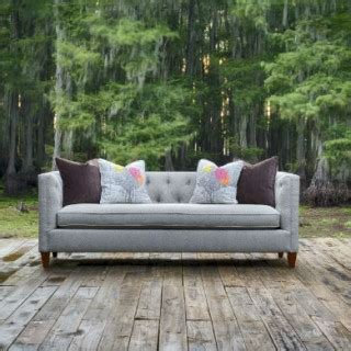 Cost Plus Furniture Rock by At Home Arkansas Inspiring Your Home And Lifestyle