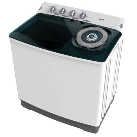 bathtub washing machine bathtub washer 28 images single tub semi automatic