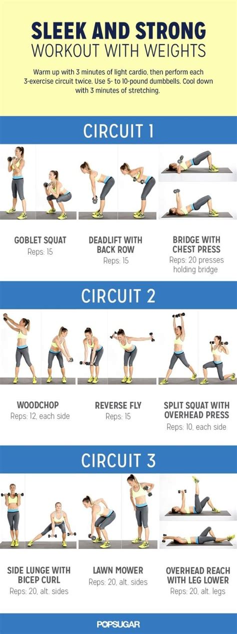 best 25 weight workouts ideas on