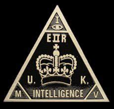 Mi5 Section D by 1000 Images About Eye Of Providence On Brazil Cities Freemasonry And Seals