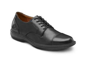 lakeland comfort shoes footwear crown city orthopedic