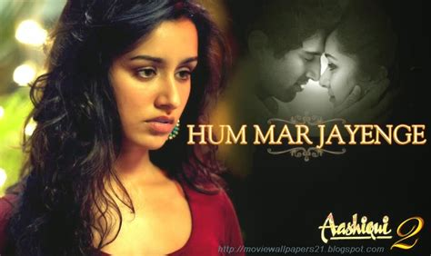 film full movie aashiqui 2 aashiqui 2 full movie online free watch peliculacyvil