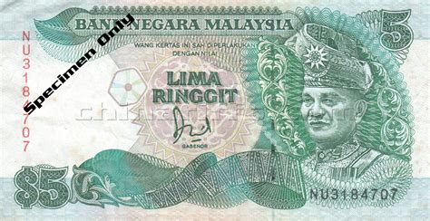 currency converter malaysia money converter malaysia to singapore exchange rate lira