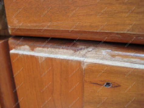 How to spot kitchen cabinet quality   Franklin, MA