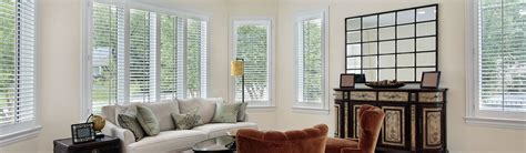 Custom Window Blinds And Shades Custom Window Blinds Ontario Made To Shade