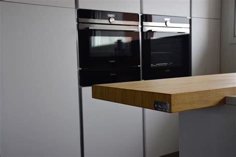 spazio arredamenti spazio cucina arredamento arredamento e complementi a marcon
