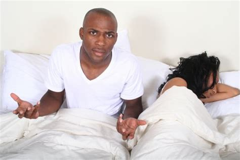 what do women want in bed what women don t want in bed 7 things you should know information nigeria