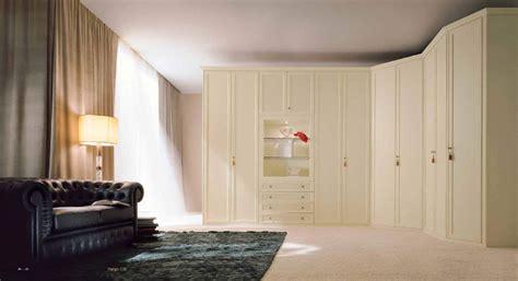 armadio con cabina armadio archimede prestige con cabina spogliatoio scontato