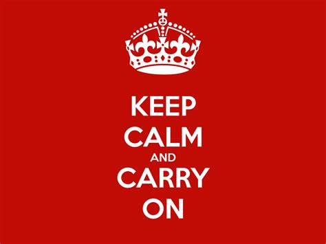keep calm and carry every day is a gift keep calm and carry on