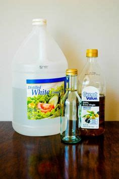 White Vinegar Bath Detox by 1000 Images About Things To Try On Detox Bath