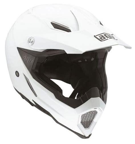 ax evo white helmet