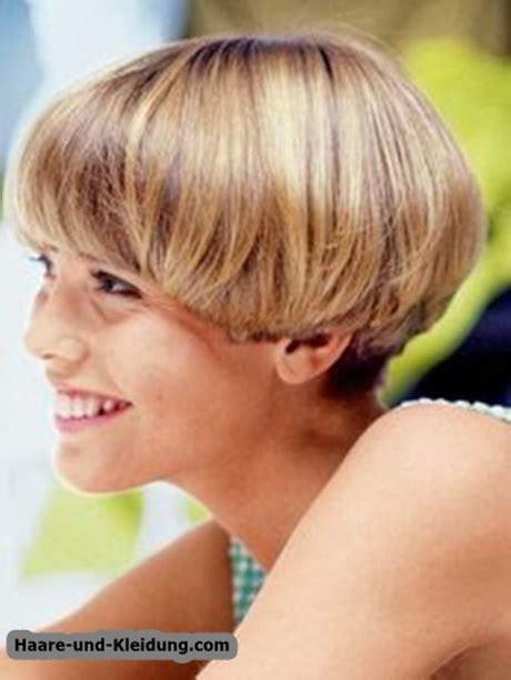 Frisuren Für Feines Haar by Frisuren In Nanopics Einfache Frisuren F 227 R Mittellange
