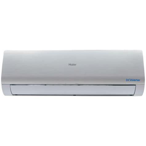 Ac 1 2 Pk Lg haier 2 ton inverter air conditioner hsu 24hnf dc alfatah electronics