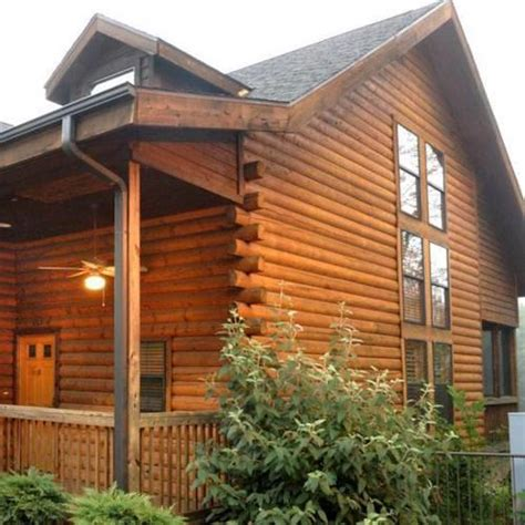 1 bedroom cabins cabins at grand mountain 1 bedroom cabin the travel office