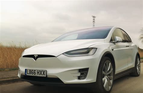 Tesla Fully Electric Model X Archives Fuel Included Electric Cars With Free Fuel