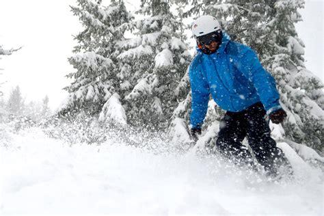 best snowboarding 10 best snowboarding resorts in europe mpora