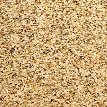 triexta vs carpet diagram mohawk triexta carpet reviews carpet review