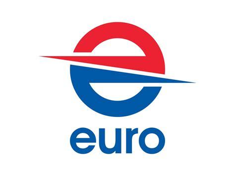 design logo site euro oil logo design clinton smith design consultants