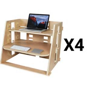 ervo sit to stand desk preorder ervo a revolutionary sit to stand desk on backerkit