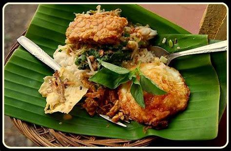 Ayam Panggang Madiun aqiqah berkah madiun