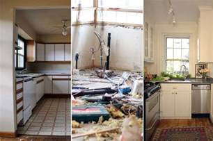 how much did your kitchen renovation cost reader