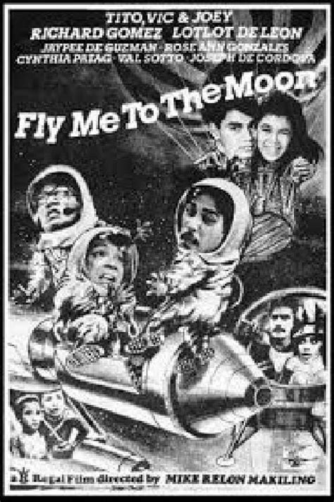 film streaming me film fly me to the moon 1988 en streaming vf complet