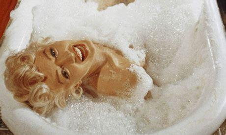 marilyn monroe bathtub homemade bubble bath take me away practice what you