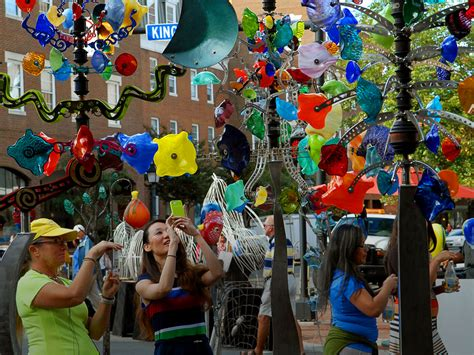 Papercraft Festival - florida arts and crafts festivals 2016