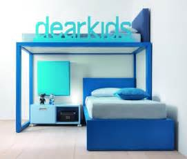 cool childrens bedroom furniture bedroom furniture ideas in smart placement amaza design