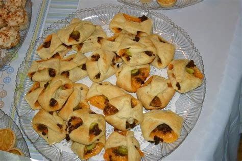 Baby Shower Finger Food Ideas by Pin By Amanda On Foods