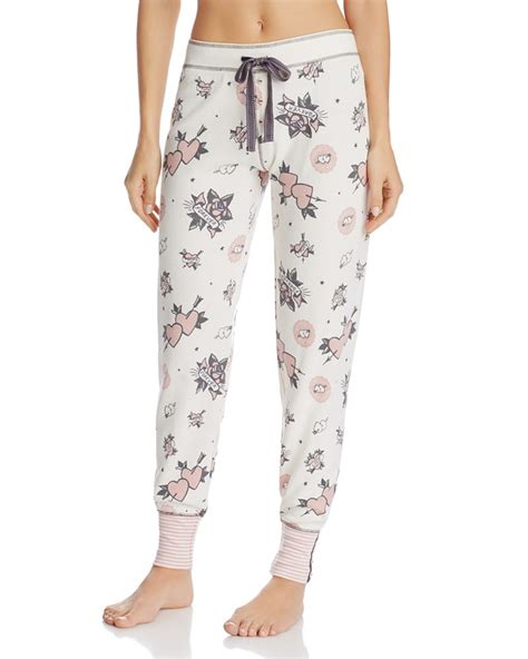 valentines day pajamas trendy s day inspired pajamas for