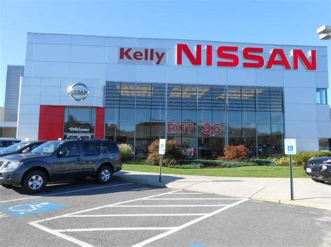 kelley nissan nissan of woburn car dealership in woburn ma 01801