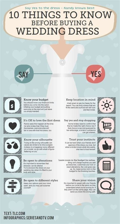 your bridal style everything you need to to design the wedding of your dreams books these diagrams are everything you need to plan your wedding