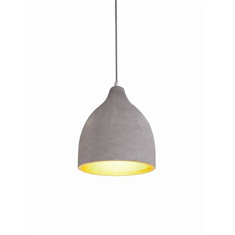 Home Design Bussi Concrete Pendant Bunnings Warehouse Bunnings Lights