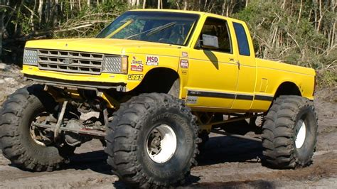 mud truck mud trucks for sale
