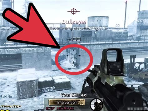 call of duty throwing knife mw2 throwing knives www imgkid the image kid has it